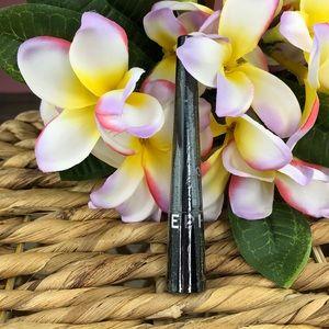 Sephora Black Glitter Long Lasting Liquid Eyeliner